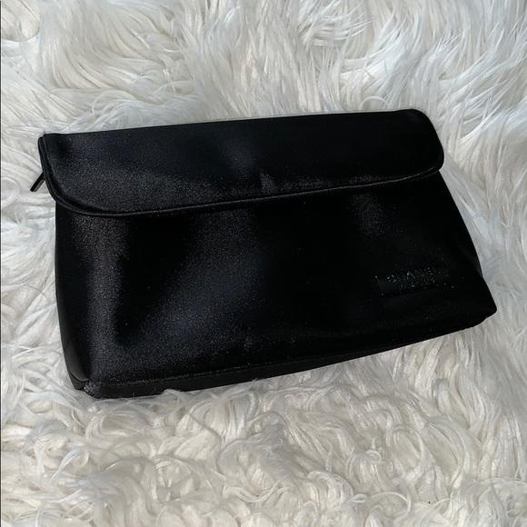 CHANEL Handbags - Chanel cosmetics bag